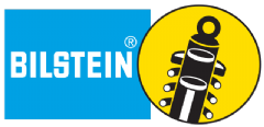 Shock absorber S202 W202 Front standard chassis Bilstein B4